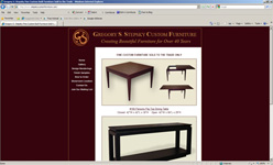 www.stepskycustomfurniture.com